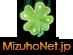 MizuhoNet.jp